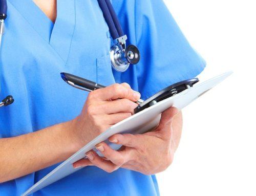 ١٠ نقاط للنجاح لأي طبيب امتياز