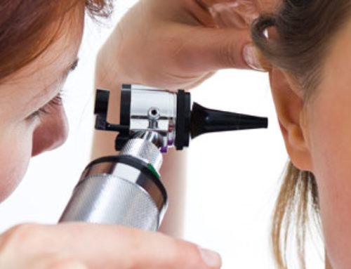 دليلك للتخصص في جراحة الأنف والأذن والحنجرة