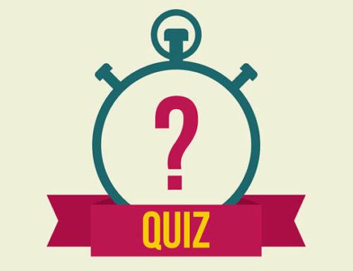 [Quiz3] اختبار طبي لطلاب الطب من ٢٥ سؤال