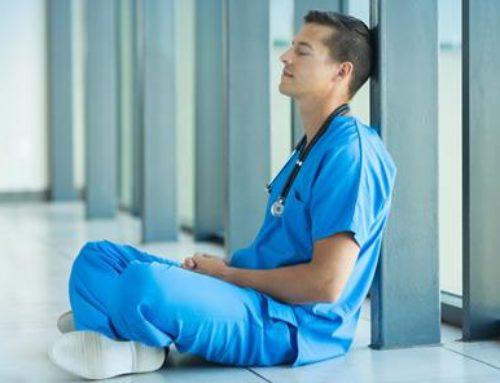 30 نصيحة تخص أطباء الامتياز الجدد