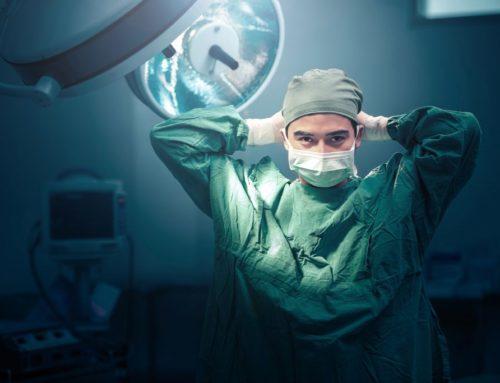 ما أضيق الحياة لولا فسحة الطب!