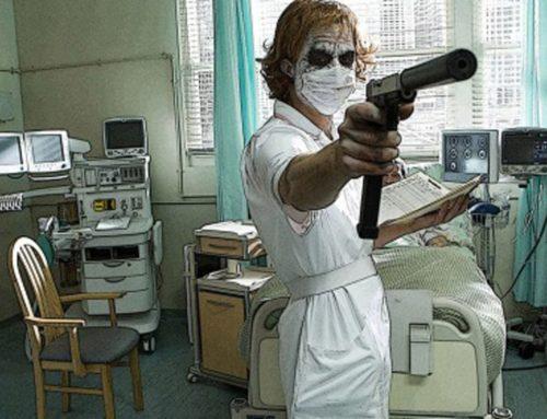 أفضل ١٠ أفلام طبية على كل طالب طب مشاهدتها