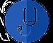 مدونة طالب طب Logo