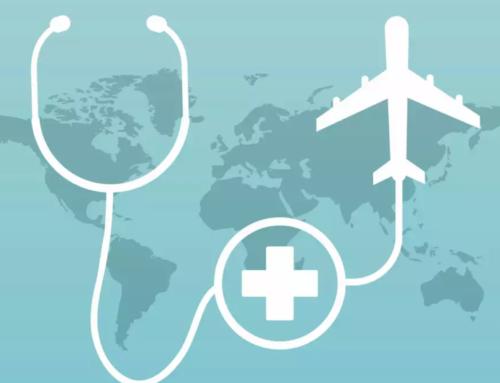 أفضل ١٠ دول تقدم السياحة العلاجية والطبية