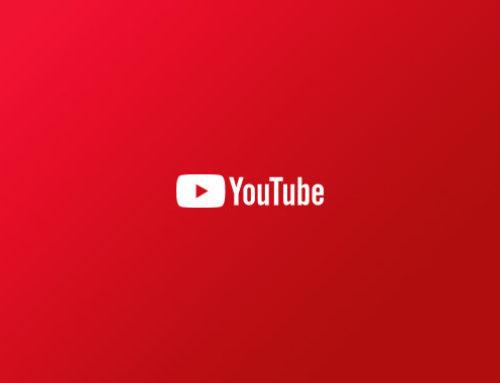 أفضل ١٠ قنوات يوتيوب طبية لطلاب الطب والأطباء